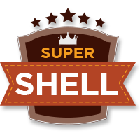 HiLine Super Shell Package icon