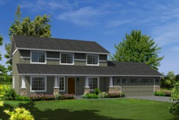 Hiline Home Plans Review