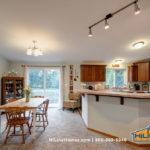 1491 Kitchen_Dining