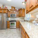 1664 Floor Plan - Kitchen3