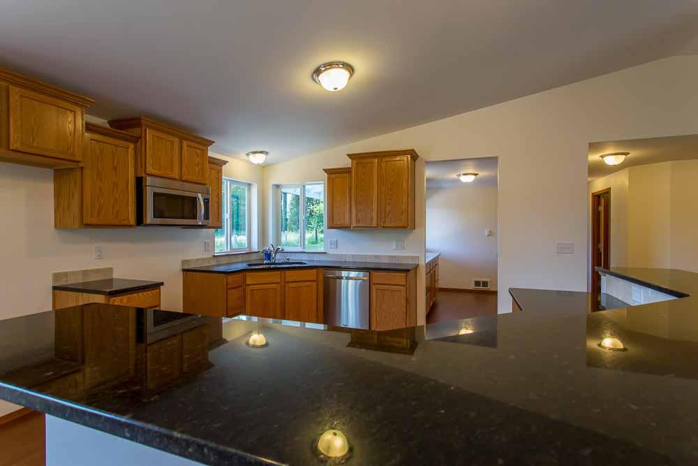 2248 Floor Plan Hiline Homes