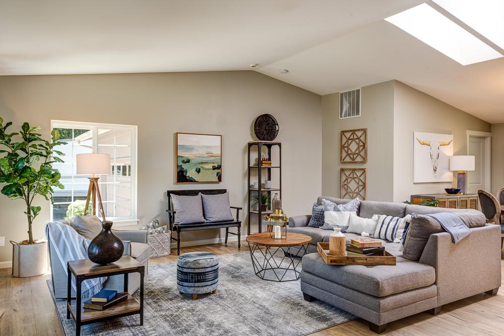 1716 Home Floor Plan Photo Gallery Hiline Homes