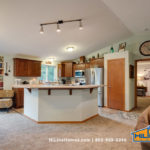Home-Plan-1491-Gallery-08-WR