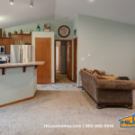 Home-Plan-1491-Gallery-11-WR