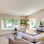 Home-Plan-1716-Gallery-27-WR