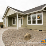 Home-Plan-2042-Gallery-08-WR