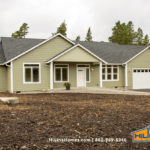 Home-Plan-2042-Gallery-12-WR