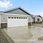 Home-Plan-2152-Gallery-09-WR