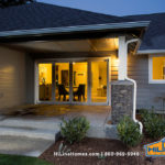 Home-Plan-2232-Gallery-46-WR