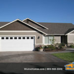 Home-Plan-2270-Gallery-01-WR