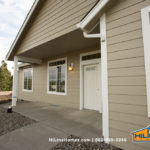 Home-Plan-2318-Gallery-06-WR