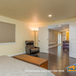Home-Plan-2320-Gallery-03-WR