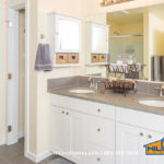 Home-Plan-2320-Gallery-05-WR