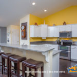 Home-Plan-2320-Gallery-07-WR