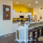 Home-Plan-2320-Gallery-08-WR