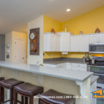 Home-Plan-2320-Gallery-10-WR