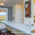 Home-Plan-2320-Gallery-11-WR