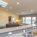 Home-Plan-2320-Gallery-15-WR
