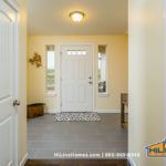 Home-Plan-2320-Gallery-16-WR