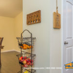 Home-Plan-2320-Gallery-19-WR