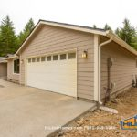 Home-Plan-2576-Gallery-21-WR
