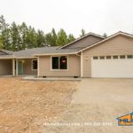 Home-Plan-2576-Gallery-22-WR