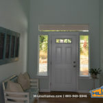 Home-Plan-2592-Gallery-01-WR