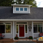 Home-Plan-2592-Gallery-02-WR