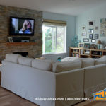 Home-Plan-2592-Gallery-03-WR