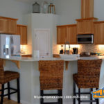 Home-Plan-2592-Gallery-05-WR