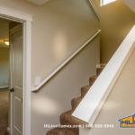 Home-Plan-2686-Gallery-03-WR