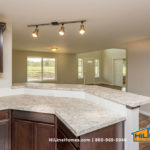 Home-Plan-2686-Gallery-10-WR