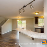 Home-Plan-2686-Gallery-15-WR