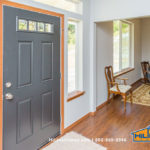Home-Plan-3072-Gallery-04-WR