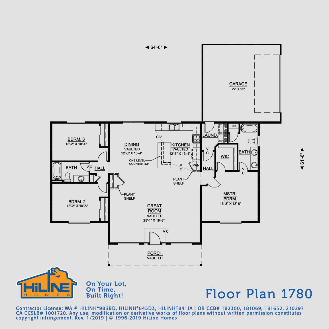 Pdf View Floorplan