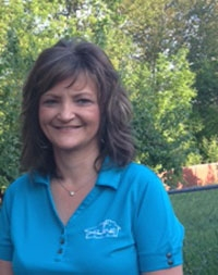 cheri bosma hiline homes accounts payable employee