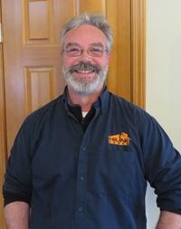 michael eitelman hiline homes woodland employee