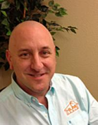 randy kortlever hiline homes employee