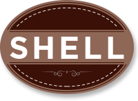 Home Shell Package icon