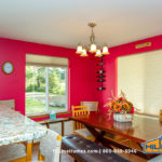 Home-Plan-1248-Gallery-11-WR