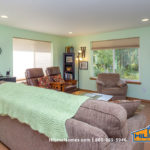 Home-Plan-1248-Gallery-12-WR