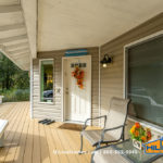 Home-Plan-1248-Gallery-15-WR