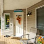 Home-Plan-1248-Gallery-16-WR