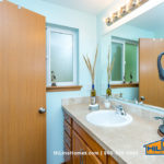 Home-Plan-1248-Gallery-6-WR