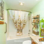 Home-Plan-1248-Gallery-8-WR