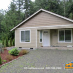 Home-Plan-897-Gallery-1-WR
